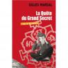 """""""Cette gloire à tout prix"""" de François Sautereau"""