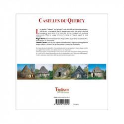 """""""Les caselles du Quercy"""""""