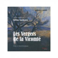 """""""Villes et Villages en pays lotois"""" Toponymie de Jean-Marie Cassage"""
