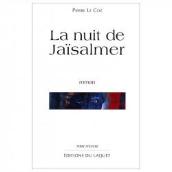 """""""Eternité à Taroudannt"""" de Pierre Le Coz"""