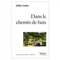 """""""Sourire de Reims"""" de Michel Lamart"""