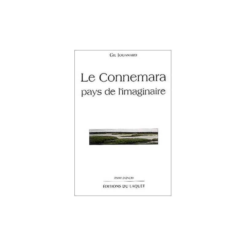 """""""Yaoundé instantanés"""" de Gaston Paul Effa"""